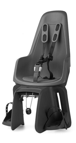 bobike ONE maxi Kindersitz urban grey